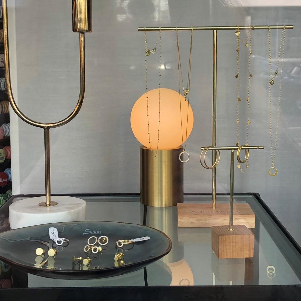 by design - möbel & mehr, kassel | designmöbel accessoires